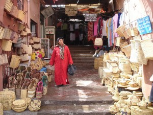 Marrakesh Information, Marrakech City Info Morocco, Visit Marrakech