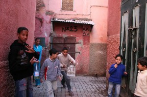 Photos of Marrakech, Photography in Marrakesh, Marrakech Photos