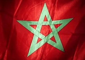 Curiosities About Morocco, Moroccan Experience