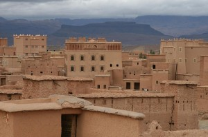 What to Do in Morocco, What to See in Morocco, Best Holidays Morocco