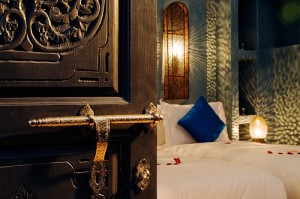 Riad Cinnamon, Riad with Luxury Rooms in Marrakech