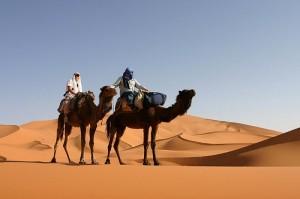 Morocco Travel Guide Books