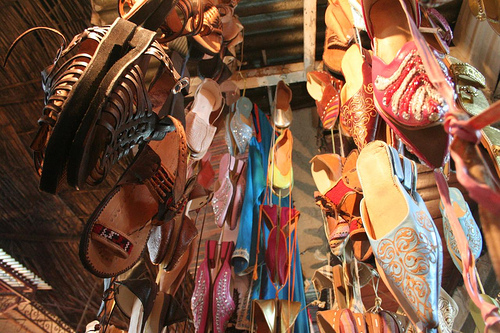 Shopping in marrakech best riad marrakech for Best riads in marrakesh