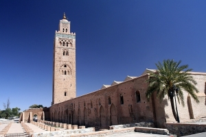 On this page I give you some reasons that might make you want to travel to Marrakech. Information, sightseeing and personal preferences. Tips about what to do in Marrakech the...