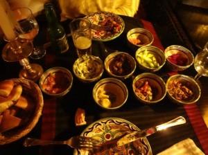 le-marrakchi