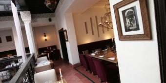 TSJ_LeFoundoukRestaurant_Marrakech_Morocco_05