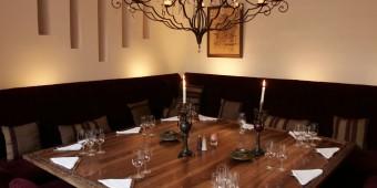 le-foundouk-restaurant-marrakech-morocco-01