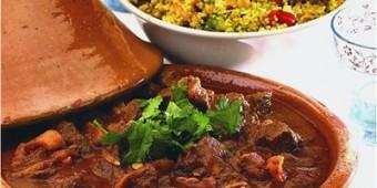 moroccan-Lamb-tagine