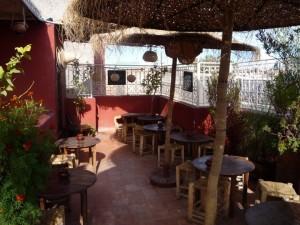 souk-kafe-marrakech