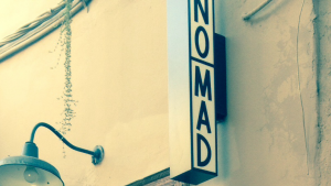 nomad-bar-marrakech